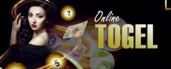 Melakukan Deposit Di Situs Togel Online